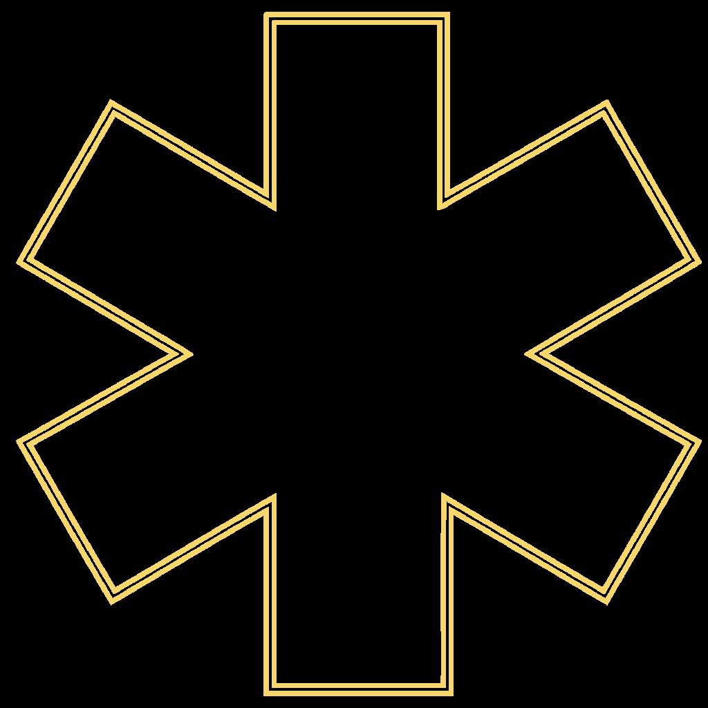 paramedic personal drivers